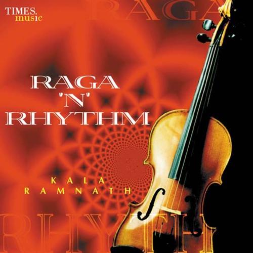 [Musiques du monde] Playlist - Page 4 Kala_r10