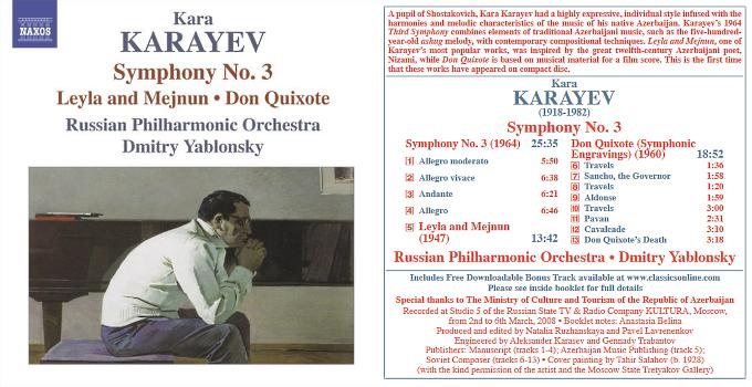 Playlist (127) - Page 3 Karaev10