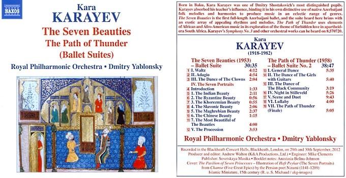 Playlist (127) - Page 7 Karaev11