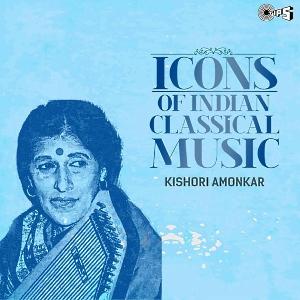 Musiques traditionnelles : Playlist - Page 16 Kishor11