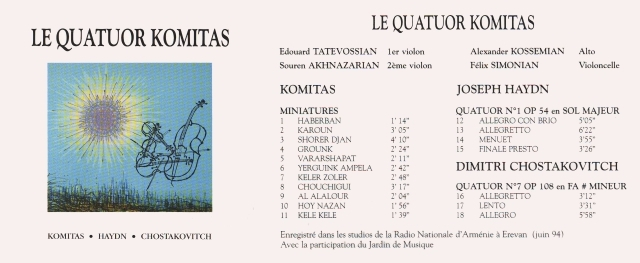 Playlist (130) - Page 2 Komita11