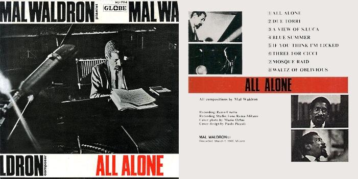 [Jazz] Playlist - Page 19 Mal_wa15