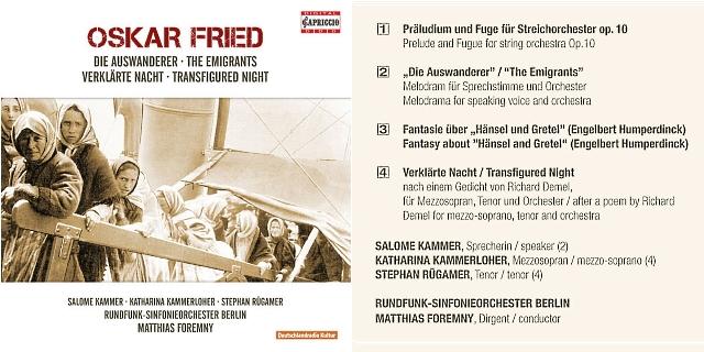 Playlist (130) - Page 20 Oskar_11