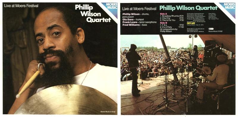 [Jazz] Playlist Philip10
