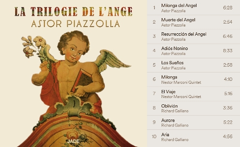 [Musiques du monde] Playlist - Page 4 Piazzo11