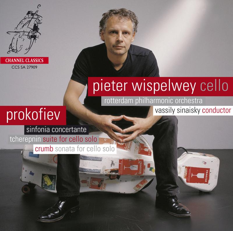 Playlist (129) Prokof10
