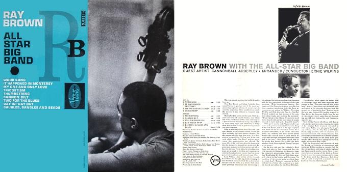 [Jazz] Playlist - Page 19 Ray_br10