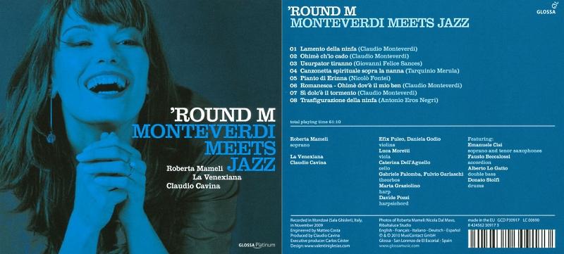 [Jazz] Playlist - Page 19 Robert12