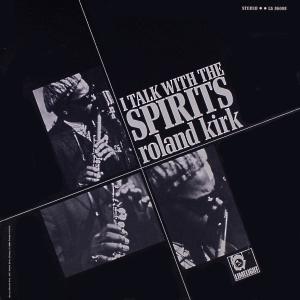 Débuter dans le Jazz - Page 2 Roland63