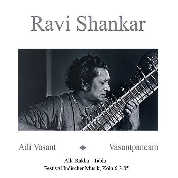 Musiques traditionnelles : Playlist - Page 16 Rs198511