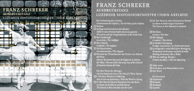 Playlist (131) Schrek12
