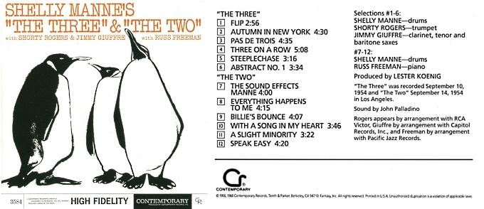 [Jazz] Playlist - Page 19 Shelly10