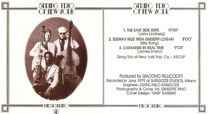 [Jazz] Playlist - Page 19 String10