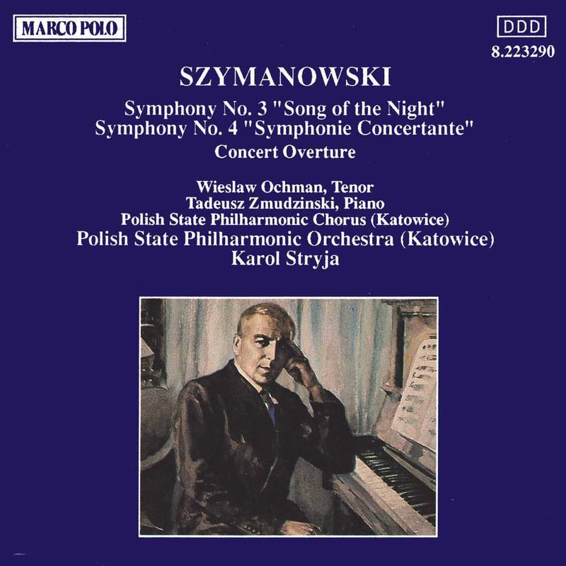 Playlist (127) Szyman10