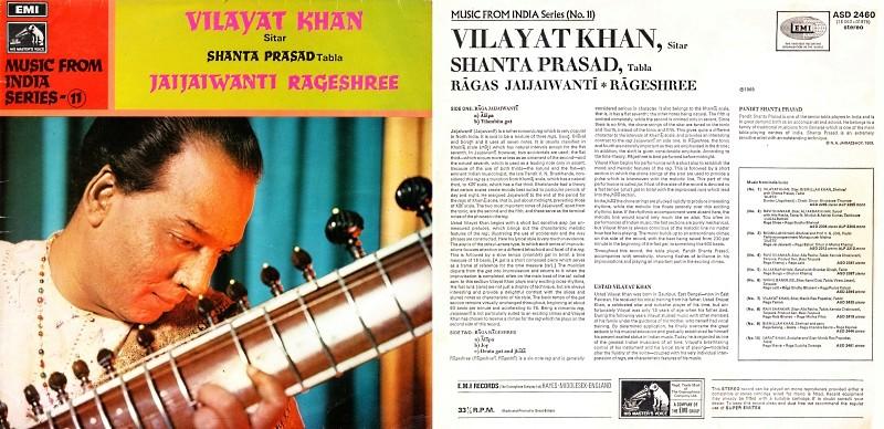 Musiques traditionnelles : Playlist - Page 16 Vilaya14
