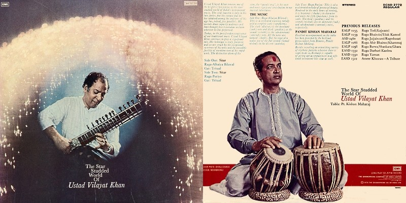 Musiques traditionnelles : Playlist - Page 16 Vilaya16