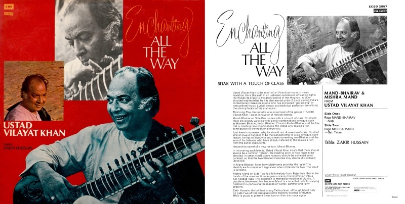 Musiques traditionnelles : Playlist - Page 16 Vilaya17