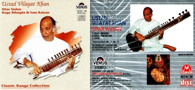 Musiques traditionnelles : Playlist - Page 16 Vilaya20