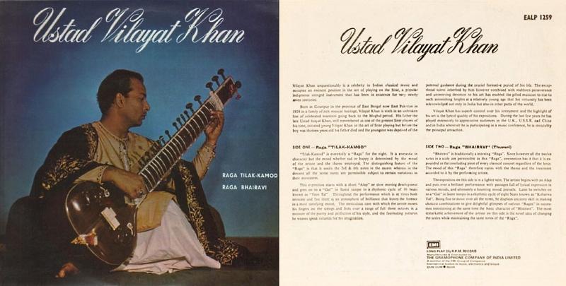 Musiques traditionnelles : Playlist - Page 16 Vilaya21
