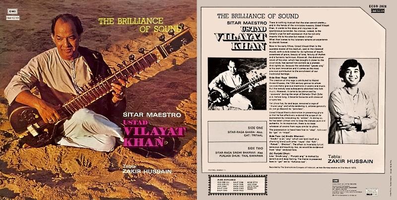 Musiques traditionnelles : Playlist - Page 16 Vilaya23