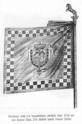 Drapeaux napolitains capturés à Dantzig en 1813 310