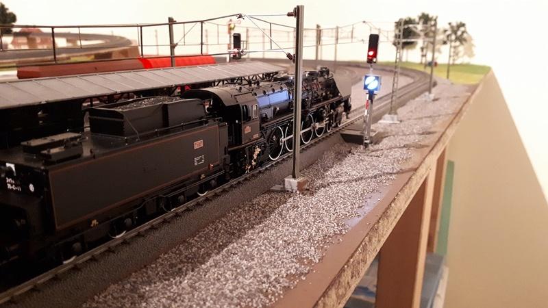 SNCF 241A65 (Märklin 39241) 241a6515