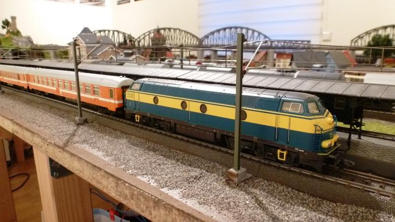Journée SNCB sur mon réseau P1080213