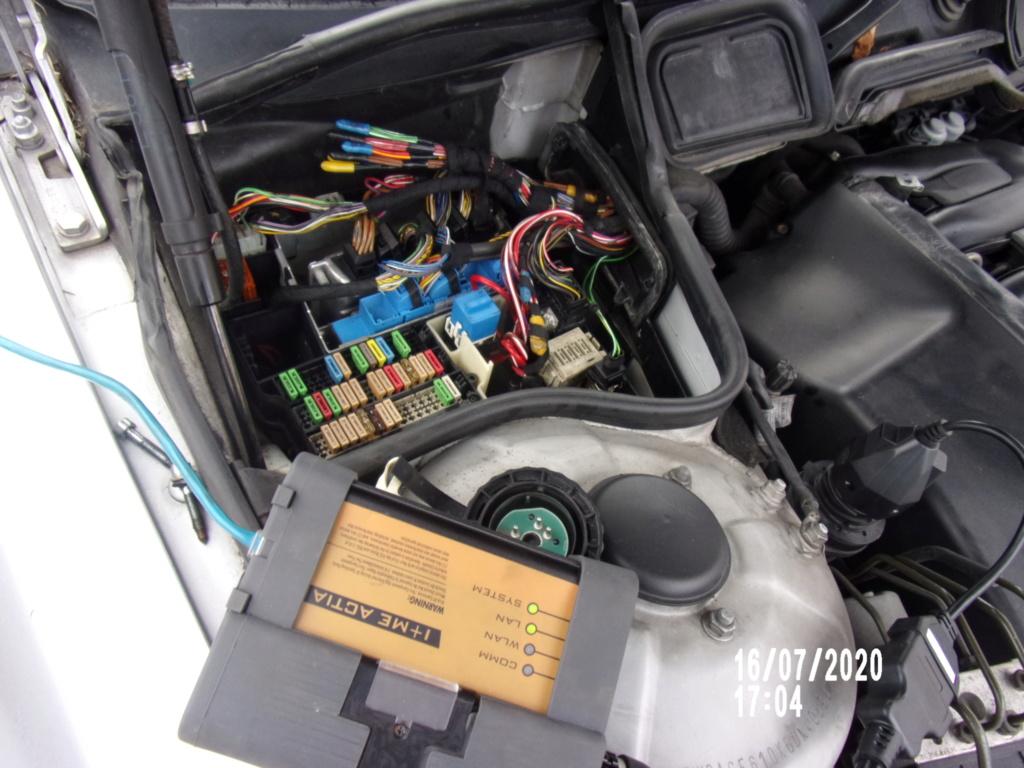 BMW 730 Da annee 1998 - Page 35 105_1910