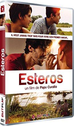 [film] Esteros (2016) 81h4qw10