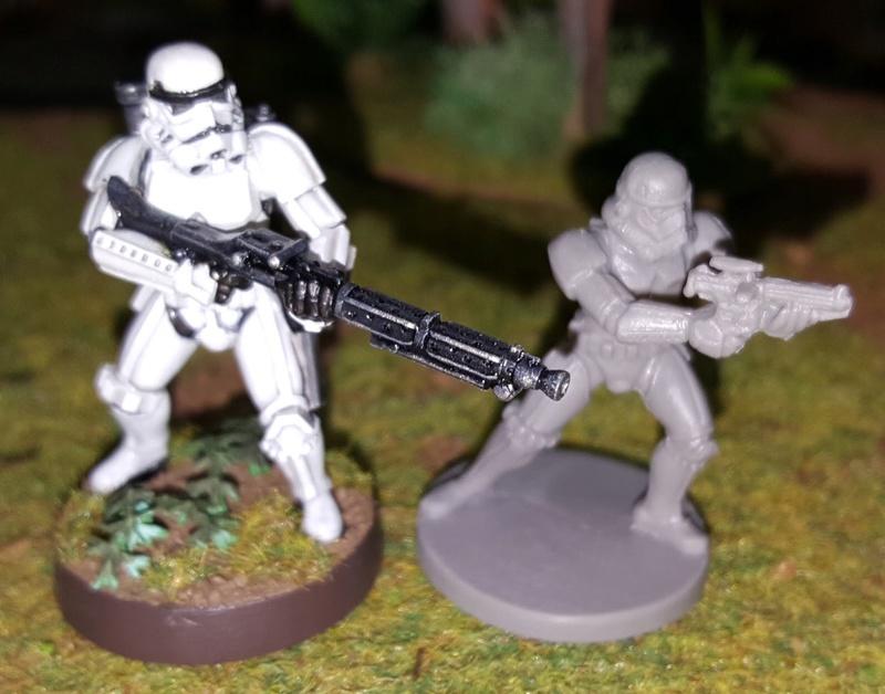 Star Wars Legion 5c9b0211