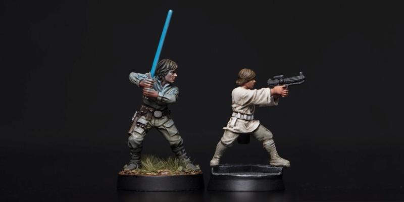 Star Wars Legion Dhipey10