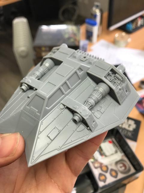 Star Wars Legion Img_1611