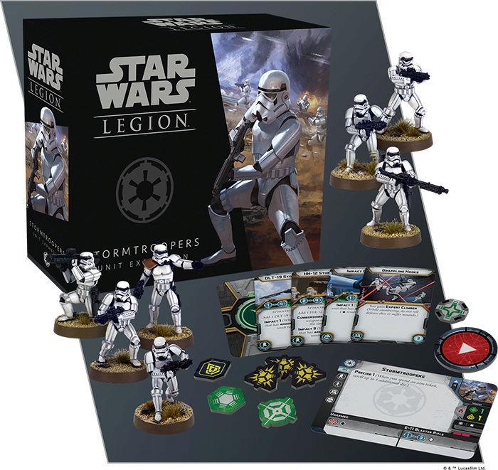 Star Wars Legion Swl07_11