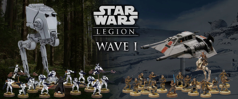 Star Wars Legion Zerger10