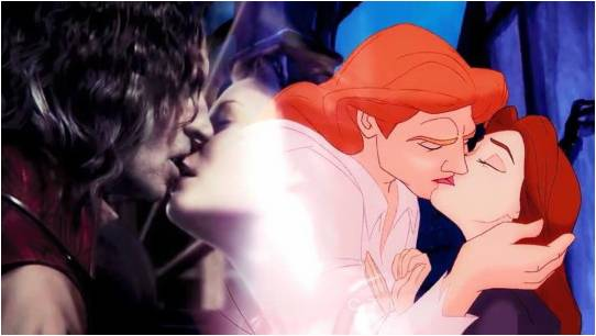 Le Rumbelle - Page 3 Beauty10