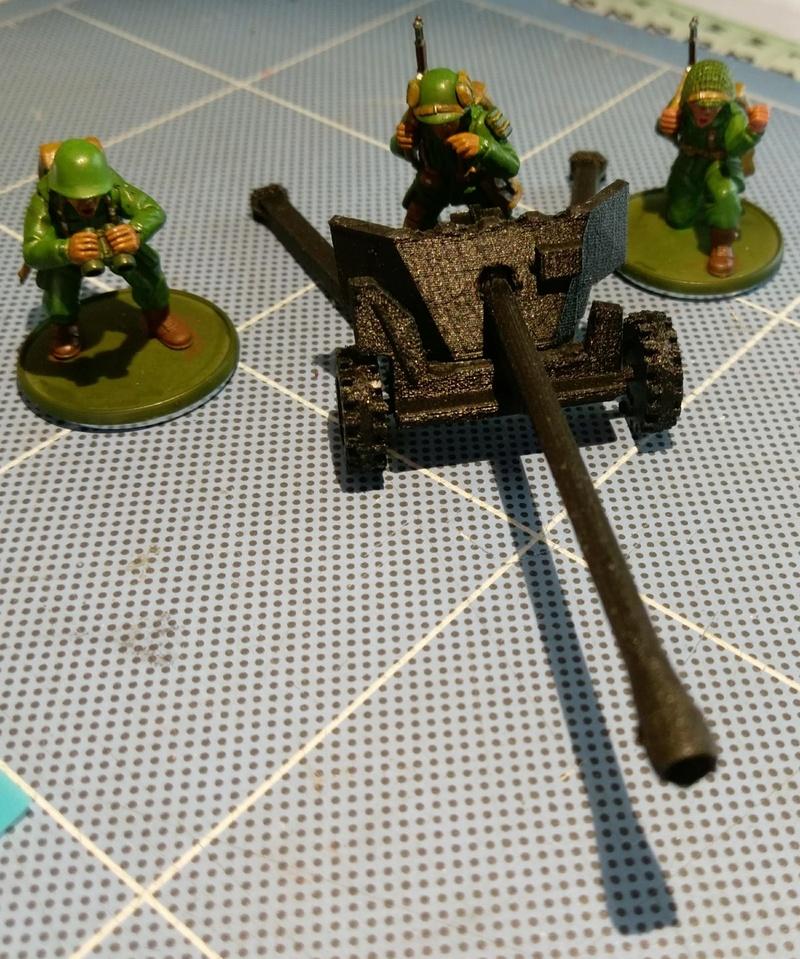 57mm anti-tank gun M1 Img_2042