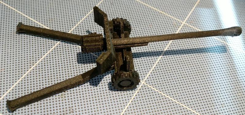 57mm anti-tank gun M1 Img_2043