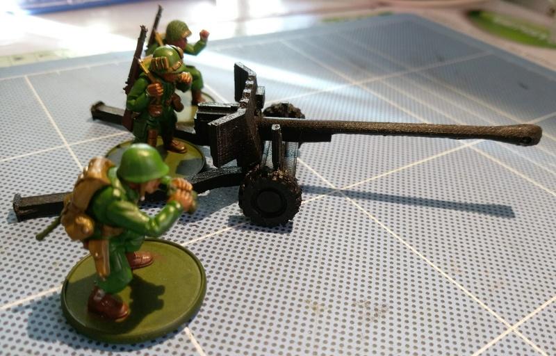 57mm anti-tank gun M1 Img_2044