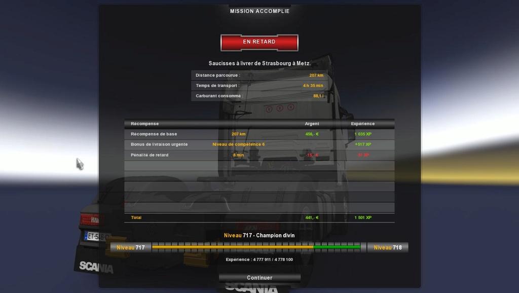 FPTrans Europe 2016 - Page 25 Eurotr18