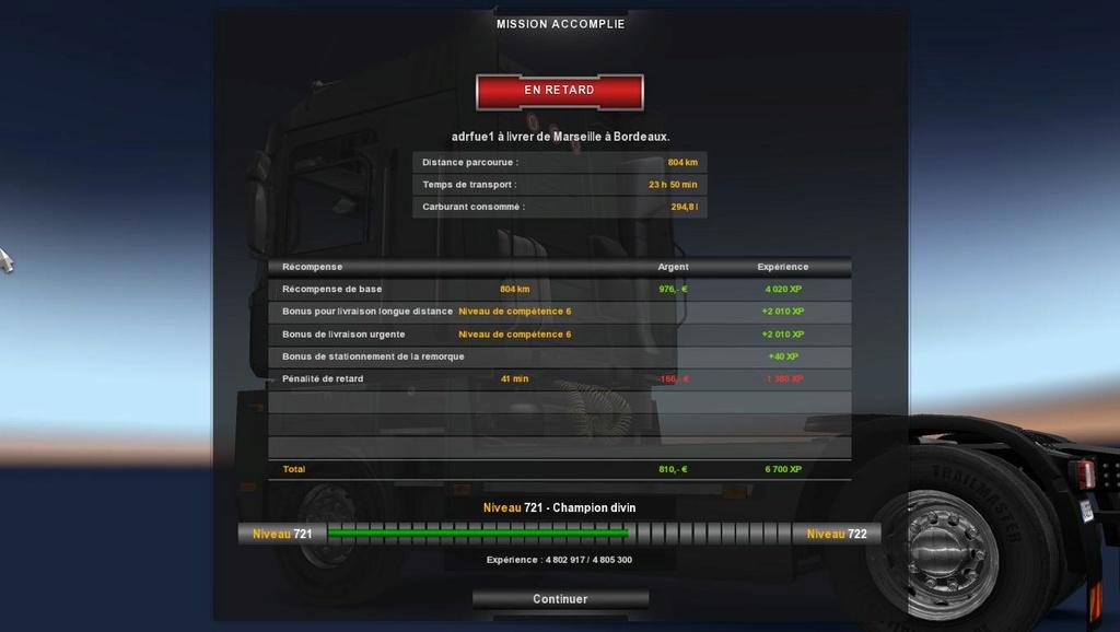 FPTrans Europe 2016 - Page 25 Eurotr29