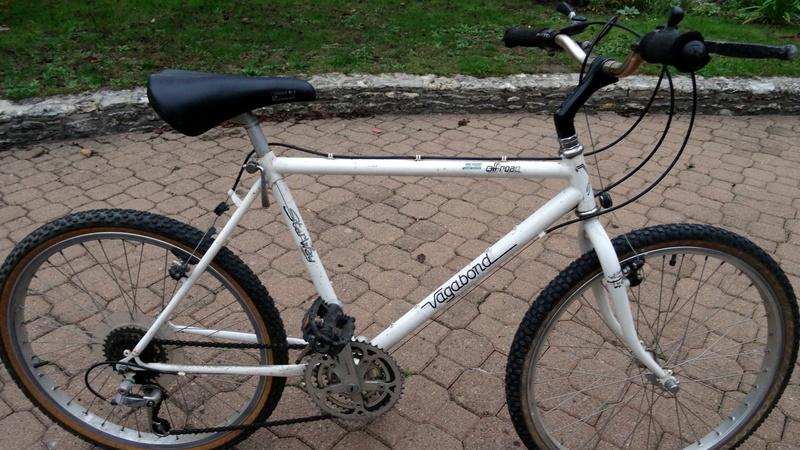 starway vagabond 1987 Dsc02515