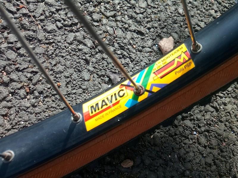 Starway Kariba Img_2029