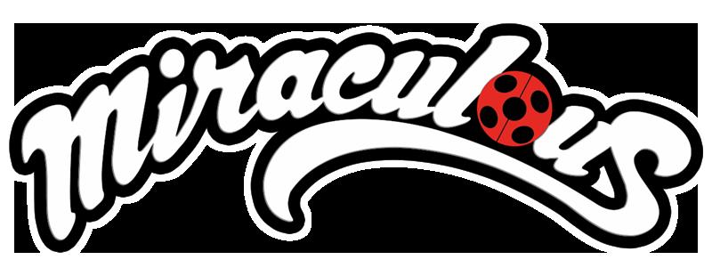 Miraculous, les aventures de Ladybug et Chat Noir -10