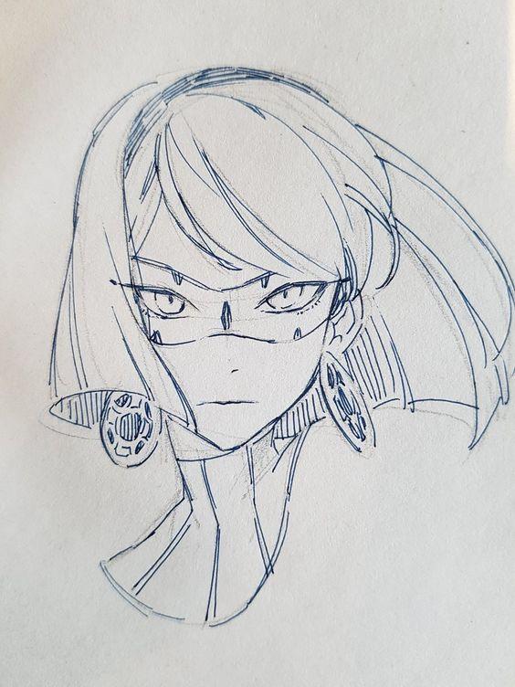 Hit or Miss? Version manga - animé - Page 33 10c08810