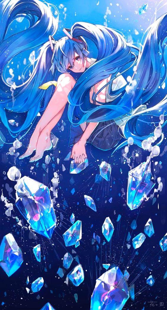 Hit or Miss? Version manga - animé - Page 31 1d5fc611