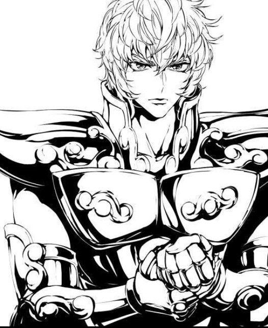Hit or Miss? Version manga - animé - Page 16 54521610