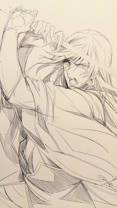 Hit or Miss? Version manga - animé - Page 6 6096b010