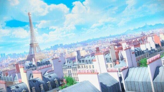 Hit or Miss? Version manga - animé 6b714210