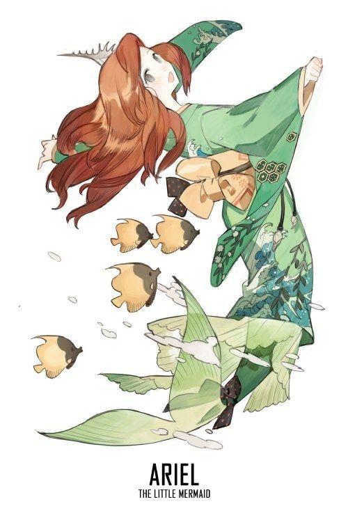 Hit or Miss? Version manga - animé 72ecbc10