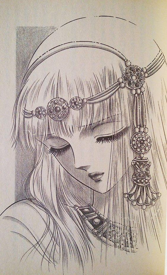 Hit or Miss? Version manga - animé - Page 17 8685c210